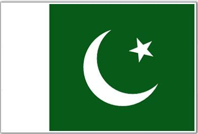 Essay on terrorism in pakistan in urdu language