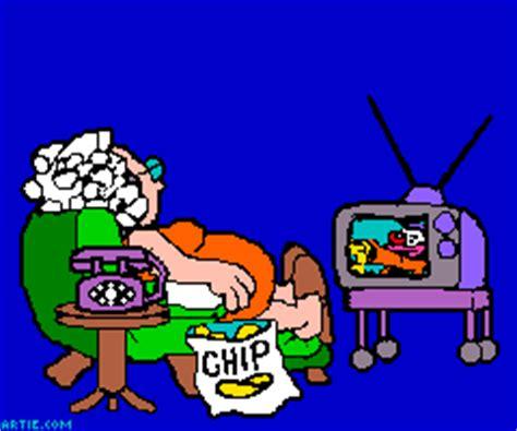 Essay on cable TV in Punjabi full